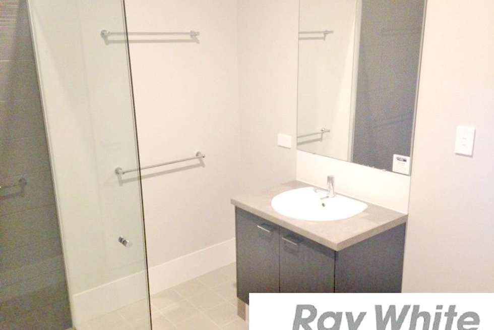 Fourth view of Homely house listing, 47B Constellation Drive, Australind WA 6233
