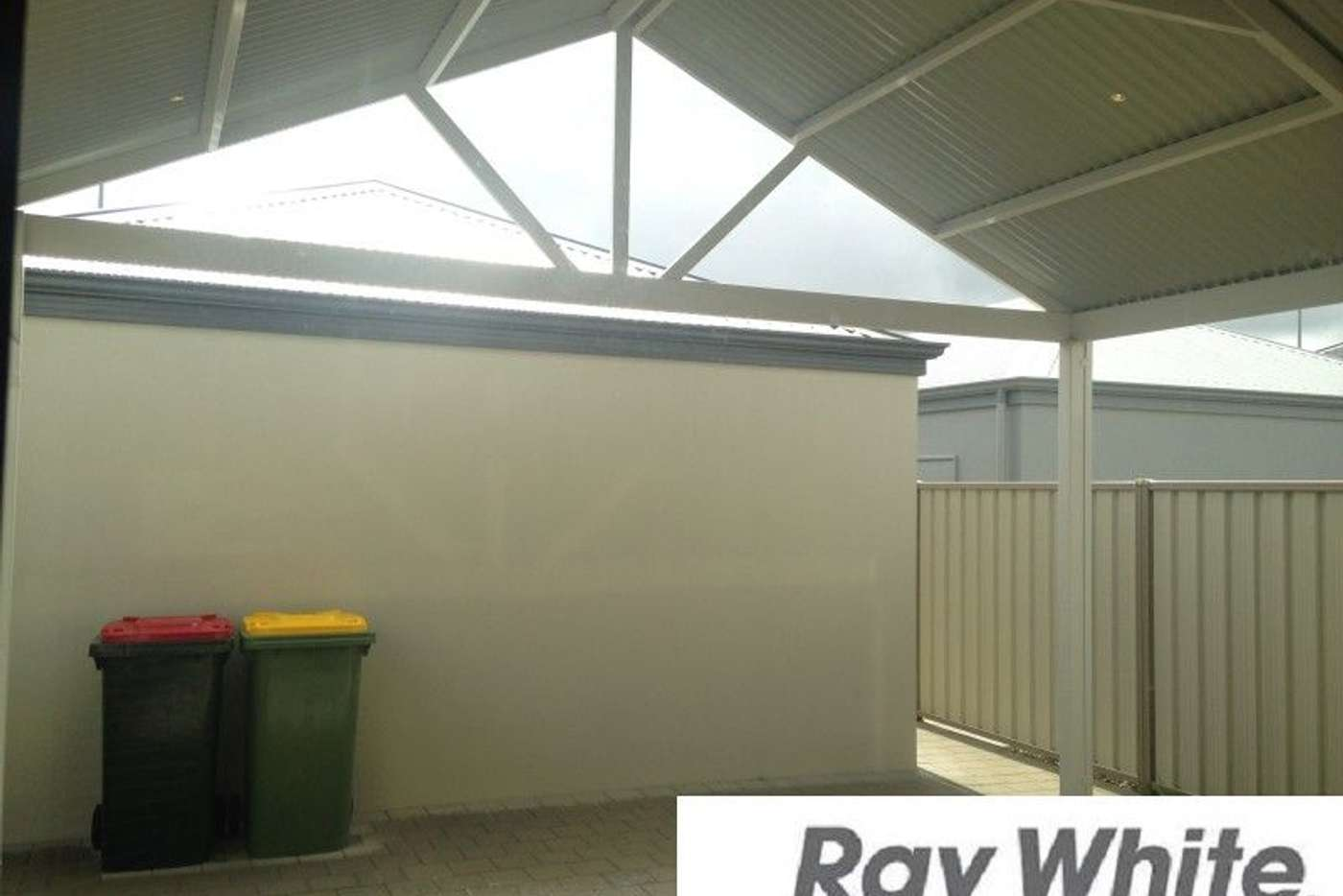 Seventh view of Homely house listing, 47B Constellation Drive, Australind WA 6233