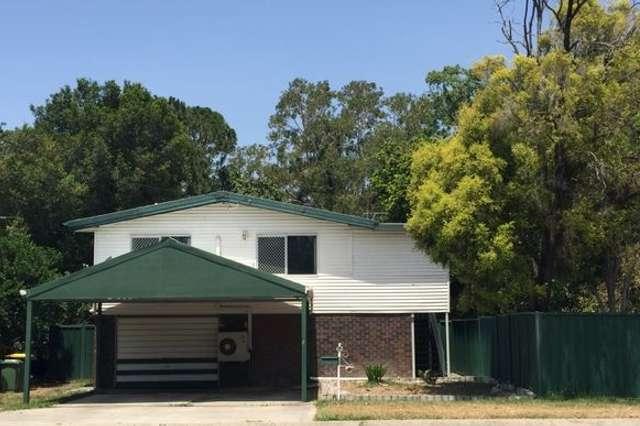 62 Bailey Road, Deception Bay QLD 4508