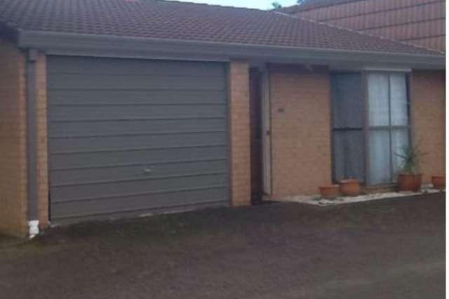 1 Park Lane, Lawnton QLD 4501