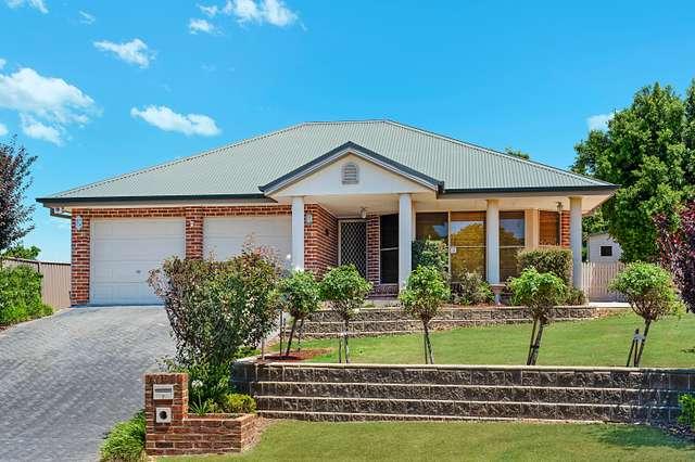 7 Carlisle Place, Morpeth NSW 2321
