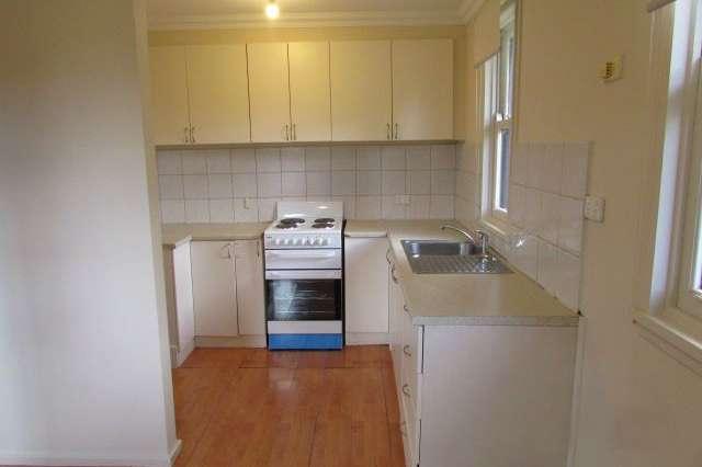 342 Kentucky Avenue, Lavington NSW 2641