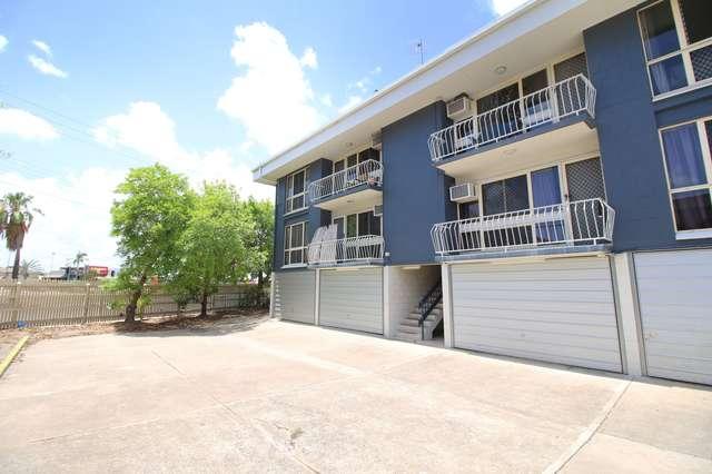 2/6 Albert Street, Cranbrook QLD 4814