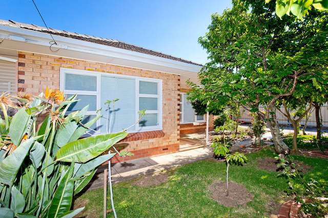23 Alton Avenue, Magill SA 5072
