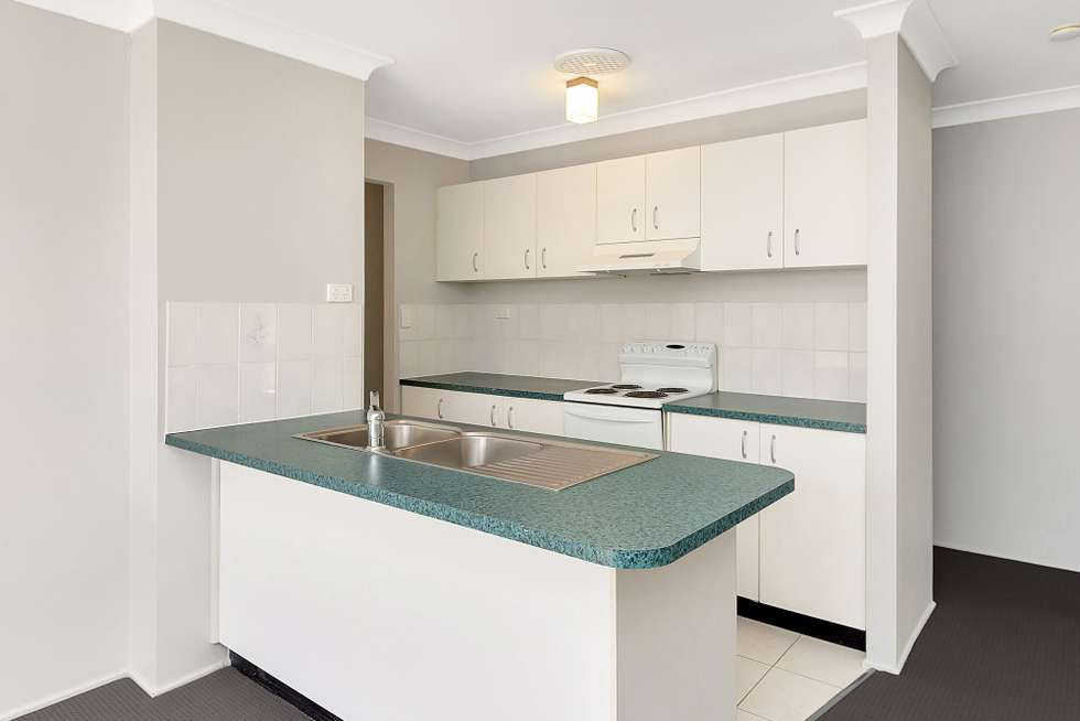 Third view of Homely semiDetached listing, 1/35 Somerfield Street, Redbank Plains QLD 4301