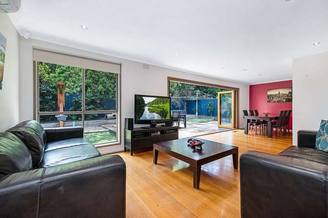 771 Ferntree Gully Road, Wheelers Hill VIC 3150