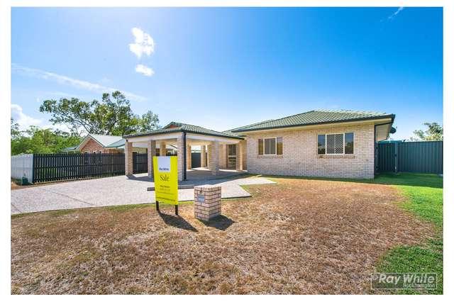37 Bulman Street, Norman Gardens QLD 4701