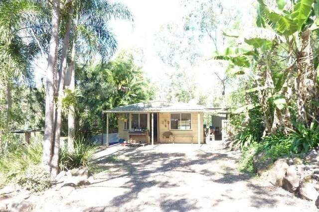 1915 Old Gympie Road, Glass House Mountains QLD 4518