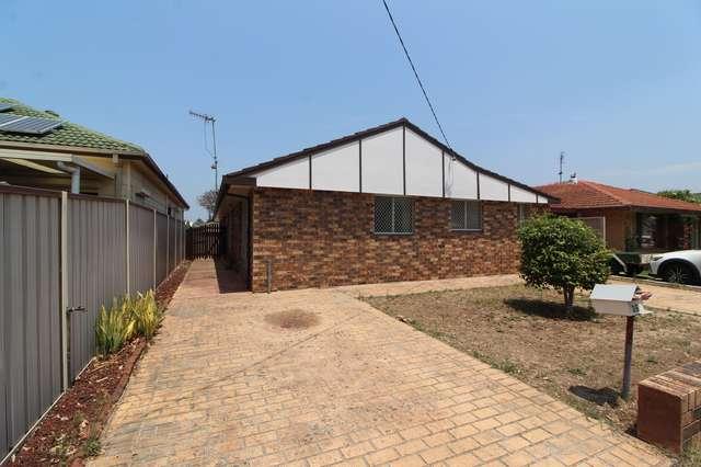 36 Nelson Street, Umina Beach NSW 2257