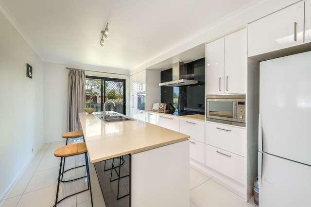 23 Matthew Flinders Drive, Hollywell QLD 4216