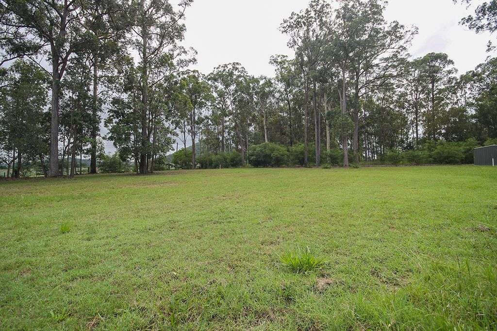Main view of Homely  listing, Address available on request, Elimbah, QLD 4516