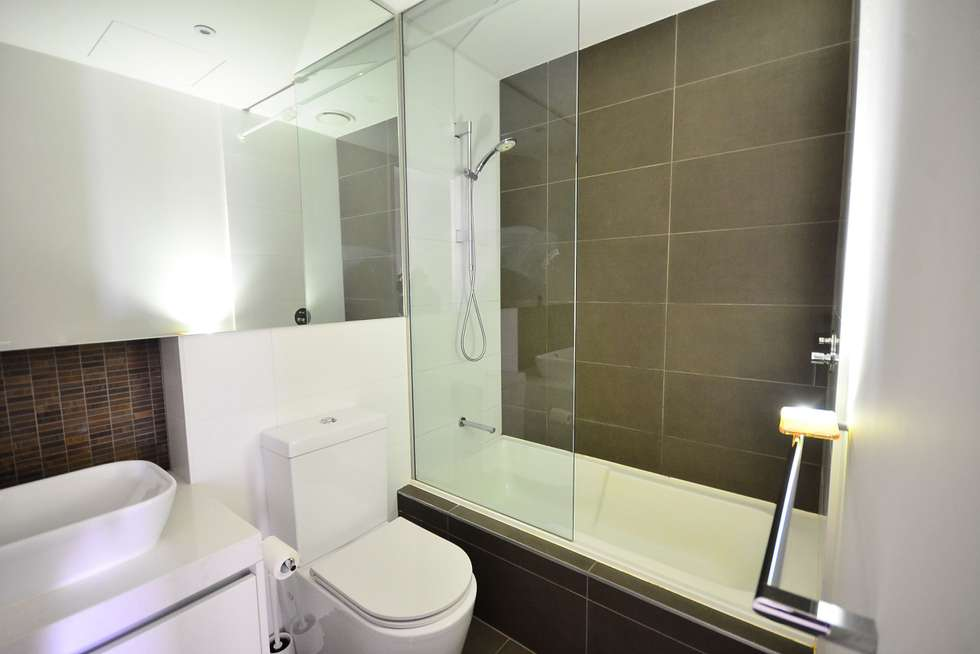 Third view of Homely apartment listing, G04/201 Whitehorse Road, Balwyn VIC 3103