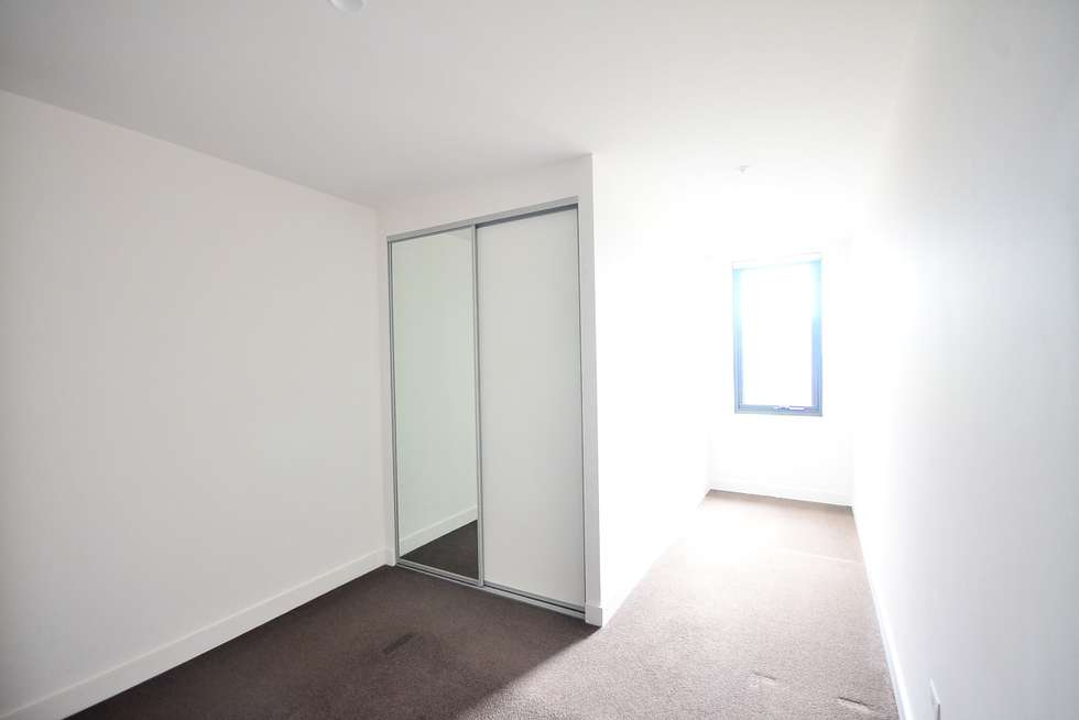 Fourth view of Homely apartment listing, G04/201 Whitehorse Road, Balwyn VIC 3103