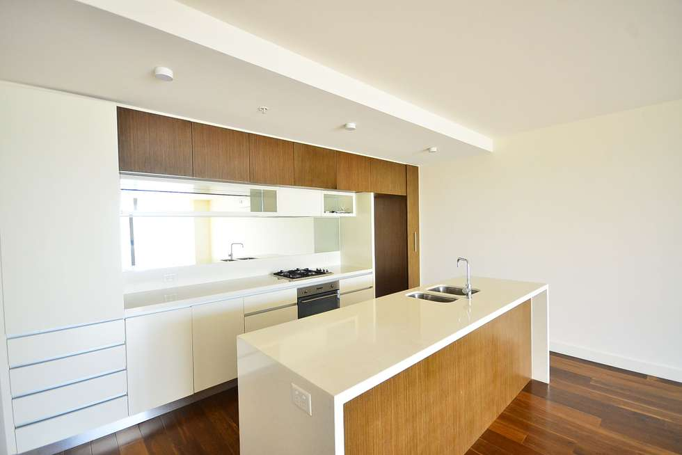 Fifth view of Homely apartment listing, G04/201 Whitehorse Road, Balwyn VIC 3103