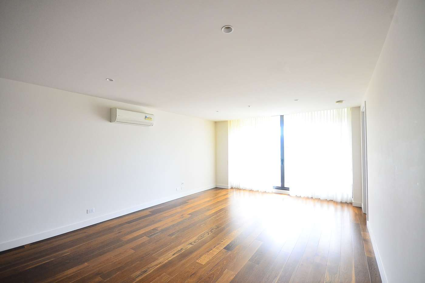 Sixth view of Homely apartment listing, G04/201 Whitehorse Road, Balwyn VIC 3103