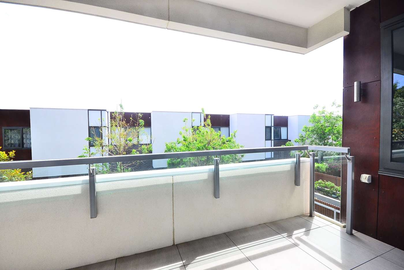 Seventh view of Homely apartment listing, G04/201 Whitehorse Road, Balwyn VIC 3103