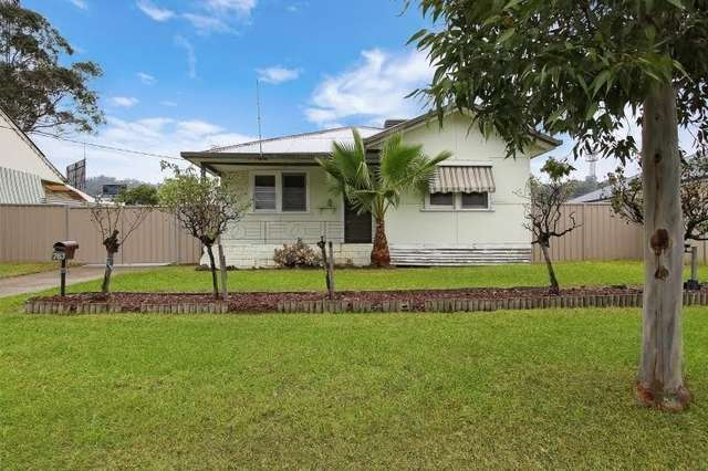 763 Centaur Road, Hamilton Valley NSW 2641