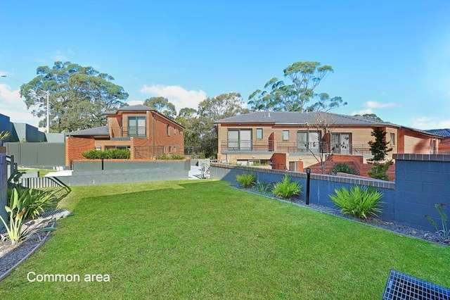 13/173-179 Pennant Hills Road, Thornleigh NSW 2120