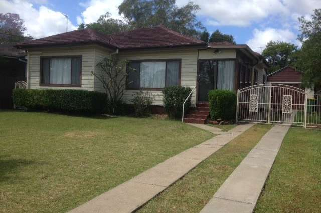 20 Hope Street, Penrith NSW 2750