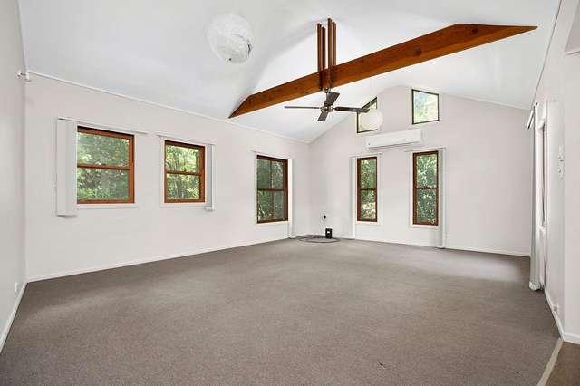 22 Dobell Street, Indooroopilly QLD 4068