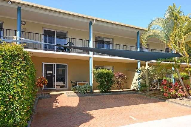 7/13-15 Ann Street, Torquay QLD 4655