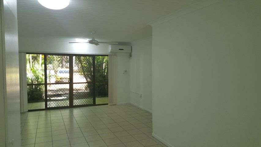 Main view of Homely house listing, 2/46 Garrick Street, Port Douglas, QLD 4877