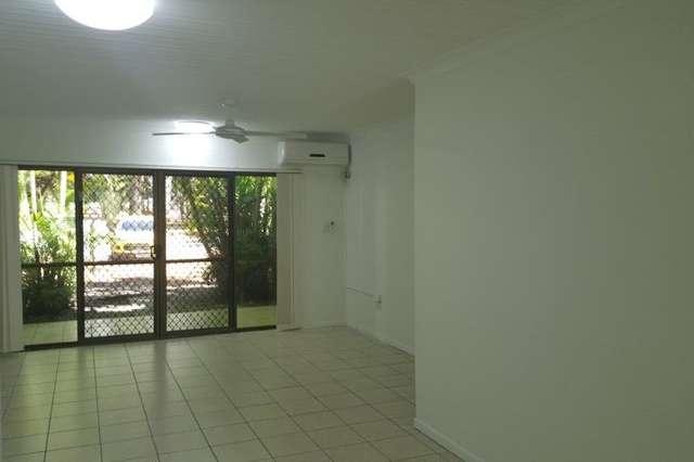 2/46 Garrick Street, Port Douglas QLD 4877
