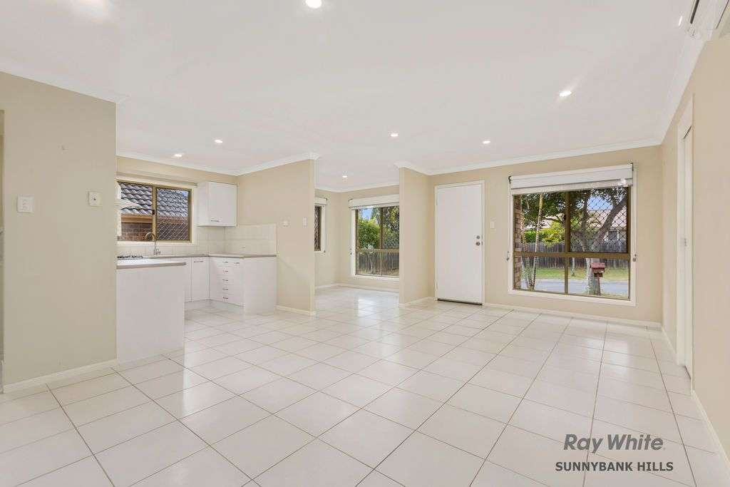 Main view of Homely house listing, 36 Maynard Place, Runcorn, QLD 4113