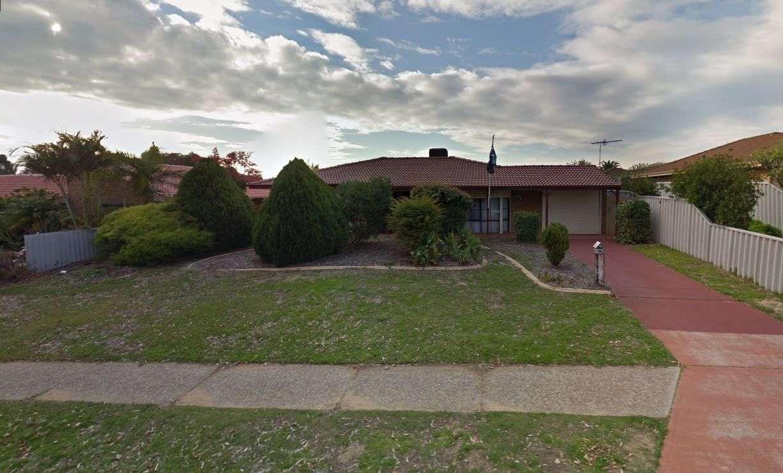 Main view of Homely house listing, 171 Twickenham Drive, Kingsley, WA 6026