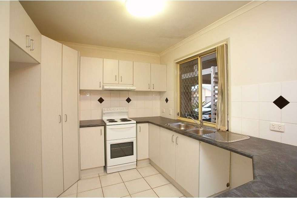Second view of Homely semiDetached listing, 5/23 Burpengary Road, Burpengary QLD 4505