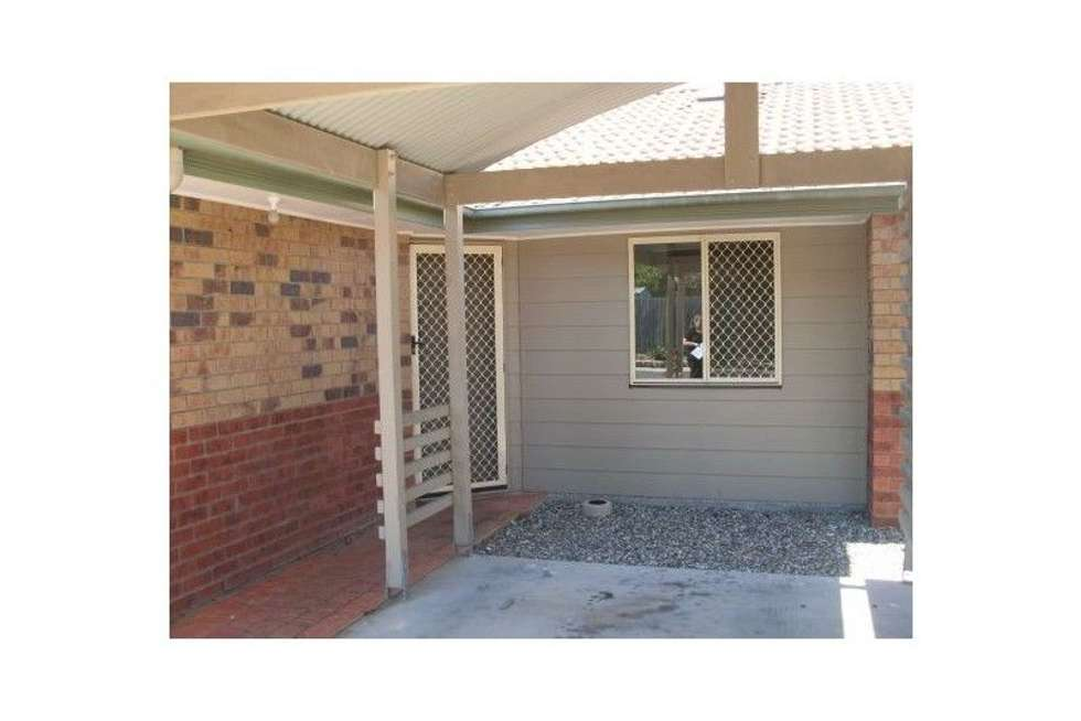 Fifth view of Homely semiDetached listing, 5/23 Burpengary Road, Burpengary QLD 4505