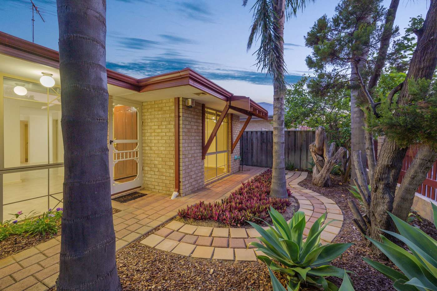 Main view of Homely house listing, 49a Duke Street, Scarborough, WA 6019