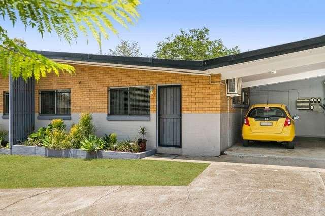 3/848 Oxley Road, Corinda QLD 4075