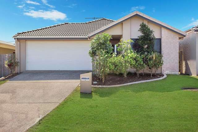 6 Bowerbird Crescent, Dakabin QLD 4503