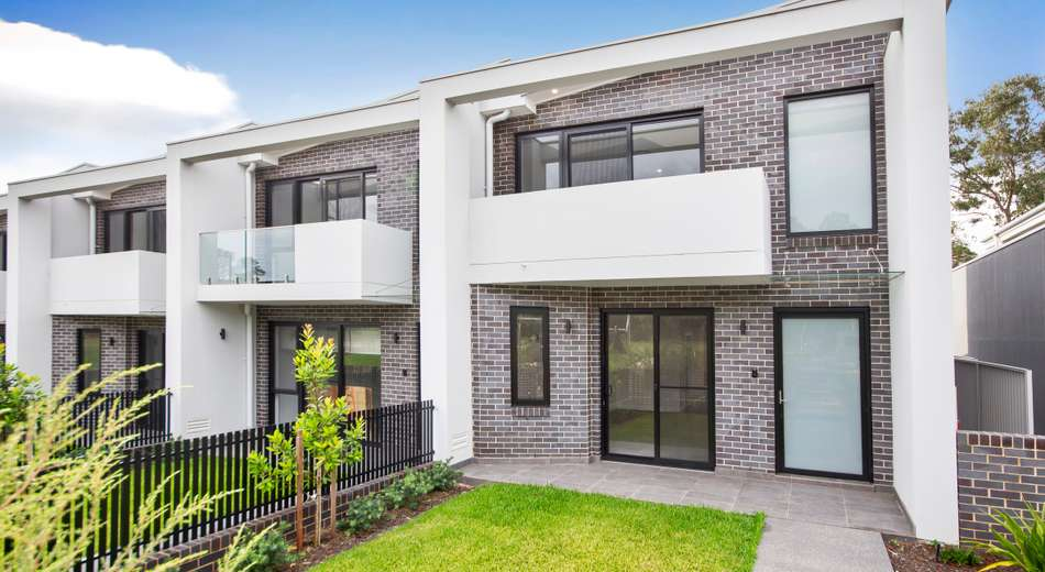 595 Old Illawarra Road