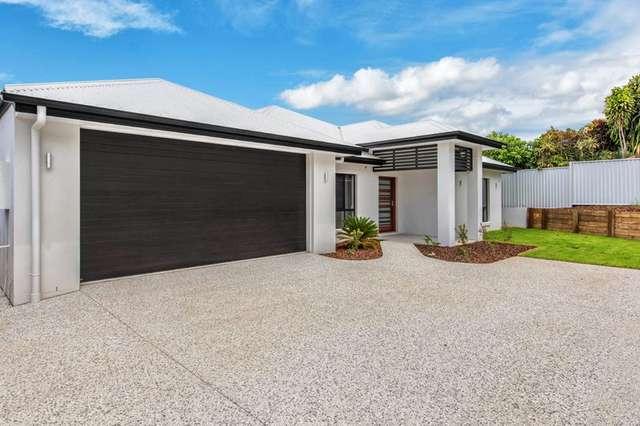 18 Aldritt Place, Bridgeman Downs QLD 4035