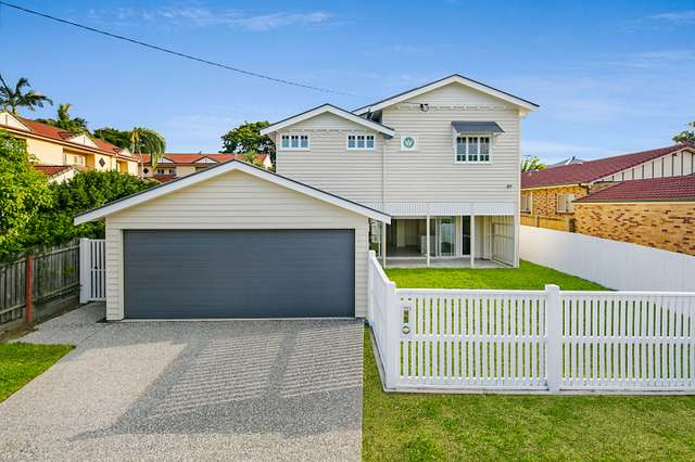 105 Chester Road, Annerley QLD 4103