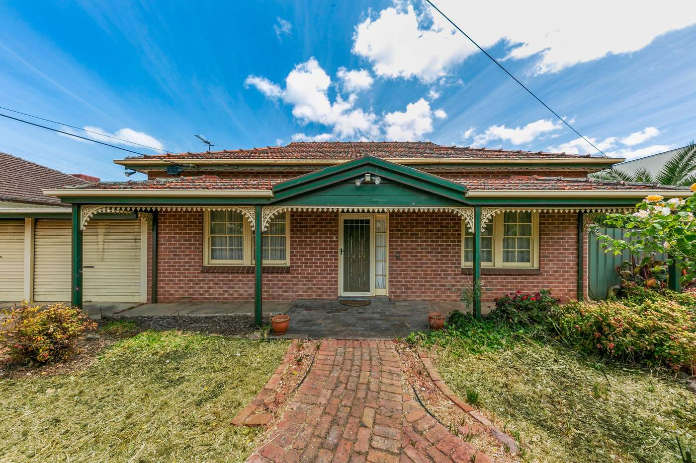 Main view of Homely house listing, 38 Lewis Road, Glynde, SA 5070