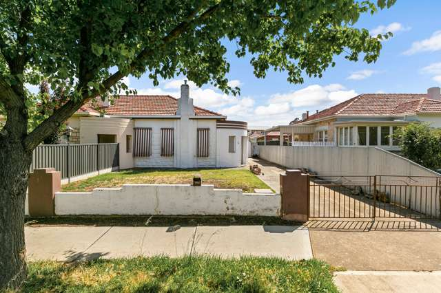 40A Alfred Road, West Croydon SA 5008