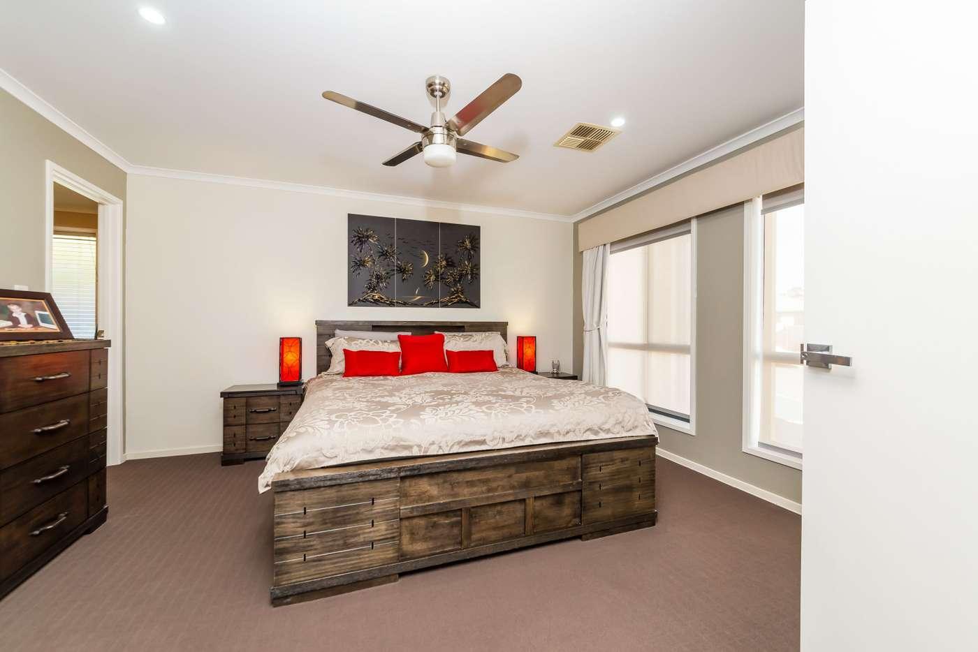 Sixth view of Homely house listing, 5 Thompson Circuit, Evanston Park SA 5116