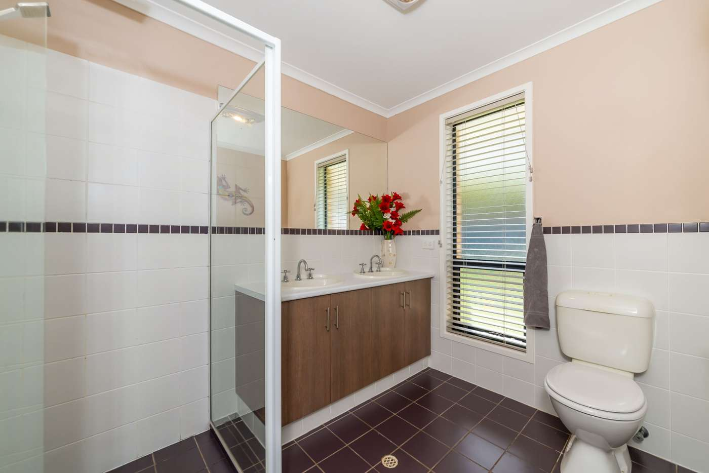 Seventh view of Homely house listing, 5 Thompson Circuit, Evanston Park SA 5116
