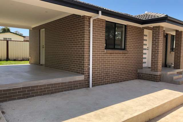 208A Hyatts Road, Plumpton NSW 2761