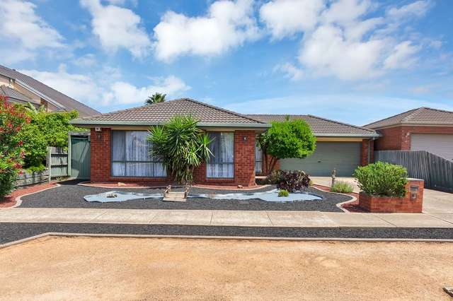 21 Alsace Avenue, Hoppers Crossing VIC 3029