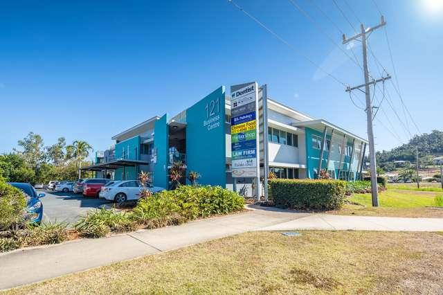 13/121 Shute Harbour Road, Cannonvale QLD 4802