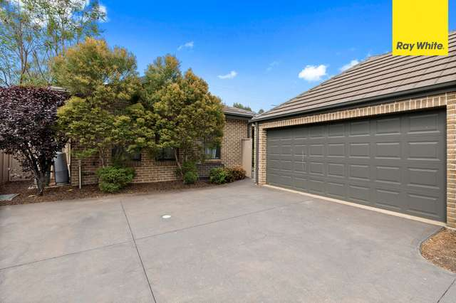 4/142 Victoria Street, Werrington NSW 2747