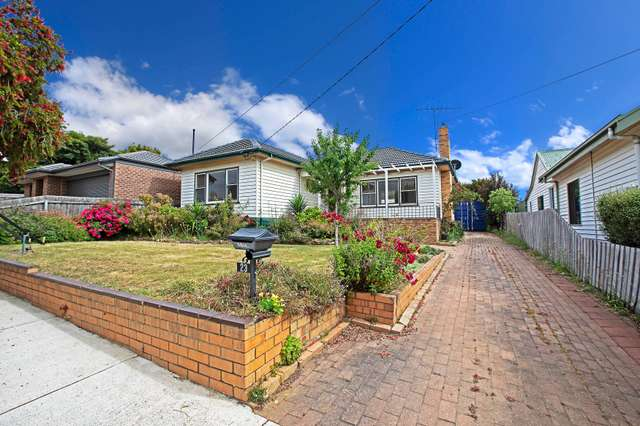 23 Maurice Street, Herne Hill VIC 3218