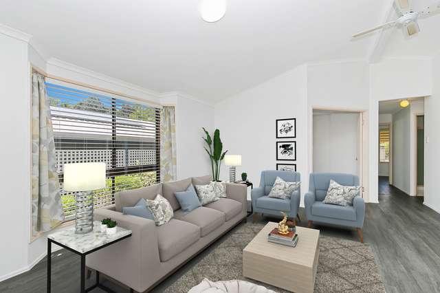 215/462 Beams Road, Fitzgibbon QLD 4018