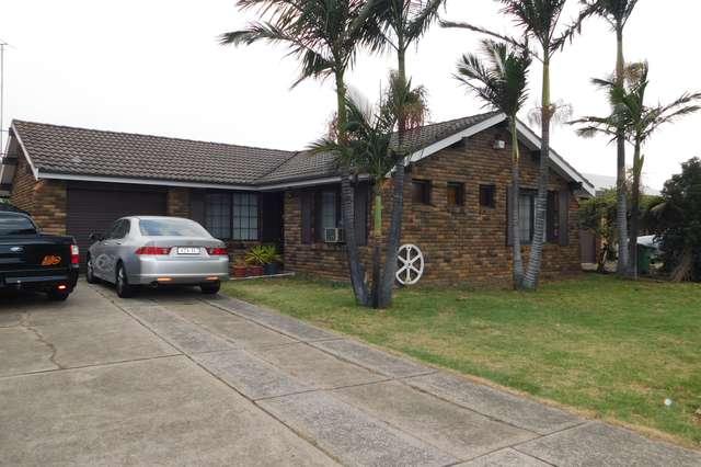 569 Smithfield Road, Greenfield Park NSW 2176