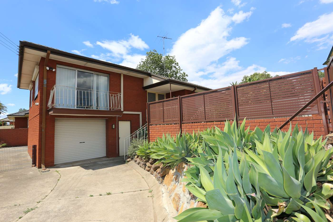 Main view of Homely house listing, 178 Parker Street, Kingswood, NSW 2747