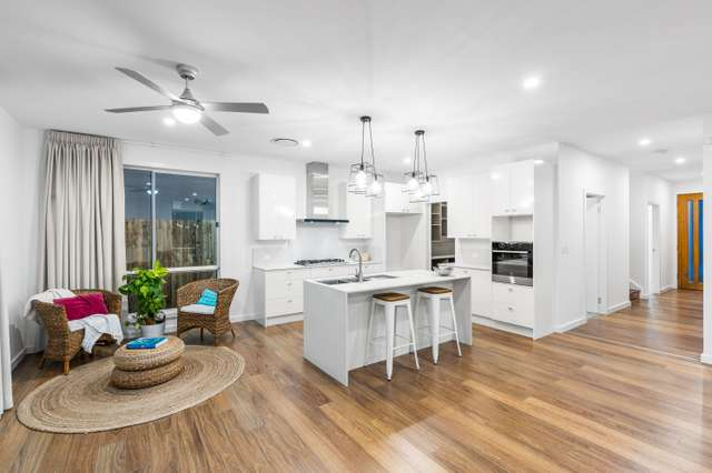 7/133 Stannard Road, Manly West QLD 4179